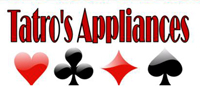 Tatro's Aces Appliances